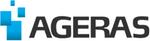 Aanbiedingen en kortingen bij Ageras