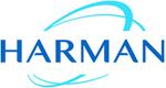 Aanbiedingen en kortingen bij Harman