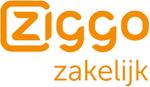 Aanbiedingen en kortingen bij Ziggo Zakelijk