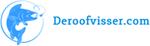 Aanbiedingen en kortingen bij Deroofvisser.com