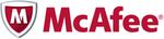Aanbiedingen en kortingen bij McAfee