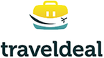 Aanbiedingen en kortingen bij TravelDeal