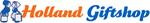 Aanbiedingen en kortingen bij Holland Giftshop