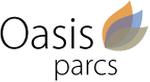 Oasis Parcs