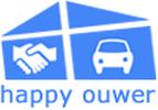 Aanbiedingen en kortingen bij Happy Ouwer