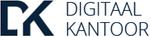 Aanbiedingen en kortingen bij Digitaal Kantoor