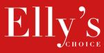 Aanbiedingen en kortingen bij Elly's Choice