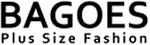 Aanbiedingen en kortingen bij Bagoes