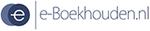Aanbiedingen en kortingen bij e-Boekhouden.nl