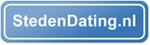 Aanbiedingen en kortingen bij StedenDating.nl