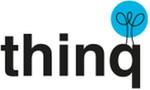 Aanbiedingen en kortingen bij Thinq