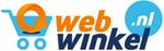 Aanbiedingen en kortingen bij Qwebwinkel.nl