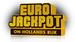 Aanbiedingen en kortingen bij Eurojackpot