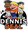 Aanbiedingen en kortingen bij Dennisdeal