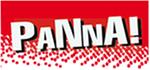 Aanbiedingen en kortingen bij PANNA!