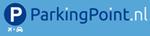 Aanbiedingen en kortingen bij ParkingPoint
