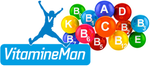 Aanbiedingen en kortingen bij VitamineMan