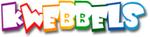 Aanbiedingen en kortingen bij Kwebbels Kinderboeken