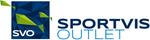 Aanbiedingen en kortingen bij Sportvis Outlet