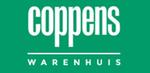 Aanbiedingen en kortingen bij Coppens Warenhuis