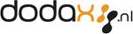 Aanbiedingen en kortingen bij Dodax