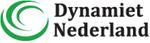 Aanbiedingen en kortingen bij Dynamiet Nederland