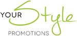 Aanbiedingen en kortingen bij YourStyle Promotions