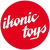 Aanbiedingen en kortingen bij Ikonic Toys
