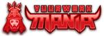Aanbiedingen en kortingen bij Vuurwerkmania