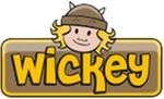 Aanbiedingen en kortingen bij Wickey