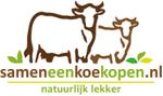 Aanbiedingen en kortingen bij Sameneenkoekopen.nl