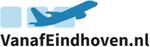Aanbiedingen en kortingen bij Vanaf Eindhoven