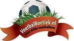 Aanbiedingen en kortingen bij Voetbalboetiek.nl
