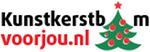 Aanbiedingen en kortingen bij Kunstkerstboomvoorjou.nl