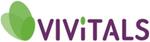 Aanbiedingen en kortingen bij Vivitals