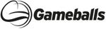 Aanbiedingen en kortingen bij Gameballs.nl