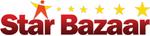 Aanbiedingen en kortingen bij StarBazaar