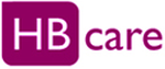 Aanbiedingen en kortingen bij HB Care
