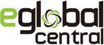 Aanbiedingen en kortingen bij eGlobal Central