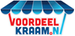 Aanbiedingen en kortingen bij Voordeelkraam.nl