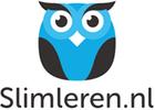 Aanbiedingen en kortingen bij Slimleren.nl