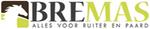 Aanbiedingen en kortingen bij Bremas Ruitersport
