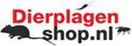 Aanbiedingen en kortingen bij Dierplagenshop.nl