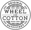Aanbiedingen en kortingen bij Wheel and Cotton