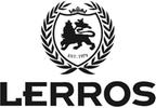 Aanbiedingen en kortingen bij Lerros