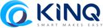 Aanbiedingen en kortingen bij KinQ