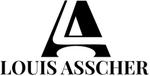Aanbiedingen en kortingen bij Louis Asscher