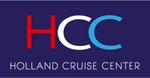 Aanbiedingen en kortingen bij Holland Cruise Center