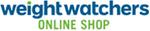 Aanbiedingen en kortingen bij Weight Watchers Shop