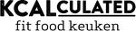 Aanbiedingen en kortingen bij KCALculated Food